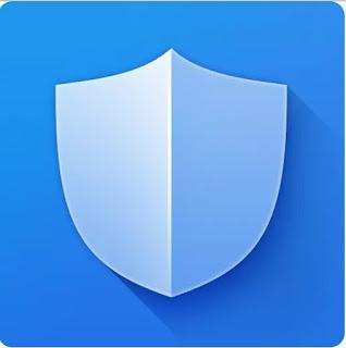 Free Aplikasi Android Terbaik Penyembunyi dan Pengunci File