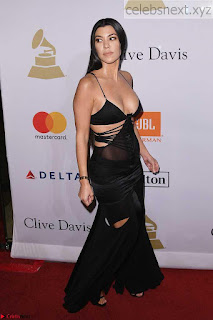 Kourtney+Kardashian+%E2%80%93+Clive+Davis+Pre-Grammy+Party+in+Los+Angeles+01.jpg