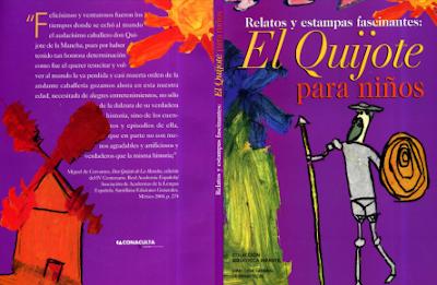 http://dgb.conaculta.gob.mx/coleccion_sep/libro_pdf/32000000048.pdf