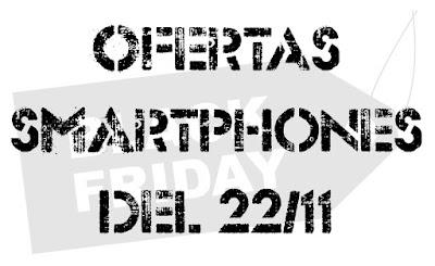 mejores-smartphones-black-friday-22-noviembre-2018