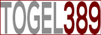 cara daftar, link alternatif login, wap togel389, 389togel