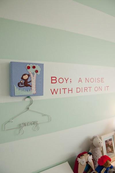 Bondville Kids Room Ideas Jonty S Nursery