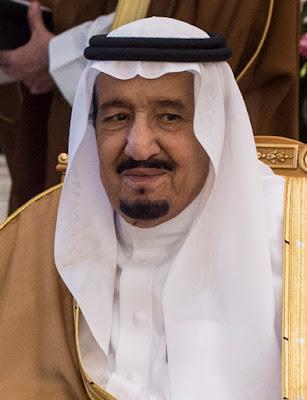 احسب عمار الدار يا سعود جدران واثر عمار الدار يا سعود اهلها