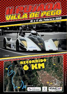 http://www.clubautomovilismogandia.com/2-subida-villa-de-pego/