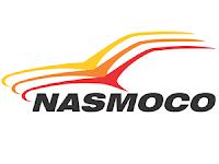 Lowongan Kerja Marketing Counter/Marketing di Toyota Nasmoco - Semarang