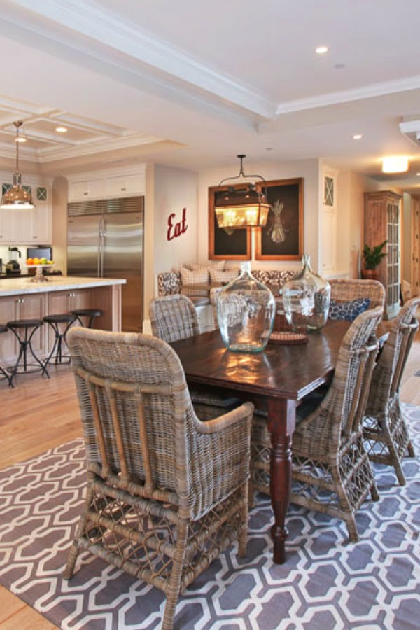 kitchen designers newport beach ciao newport home tour best of kitchens and dining 287