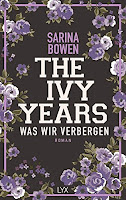 https://melllovesbooks.blogspot.com/2018/07/rezension-ivy-years-was-wir-verbergen.html