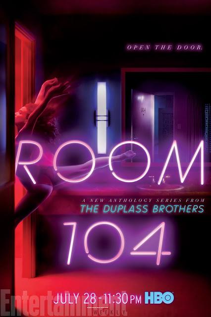 Room 104 (2017-) ταινιες online seires xrysoi greek subs
