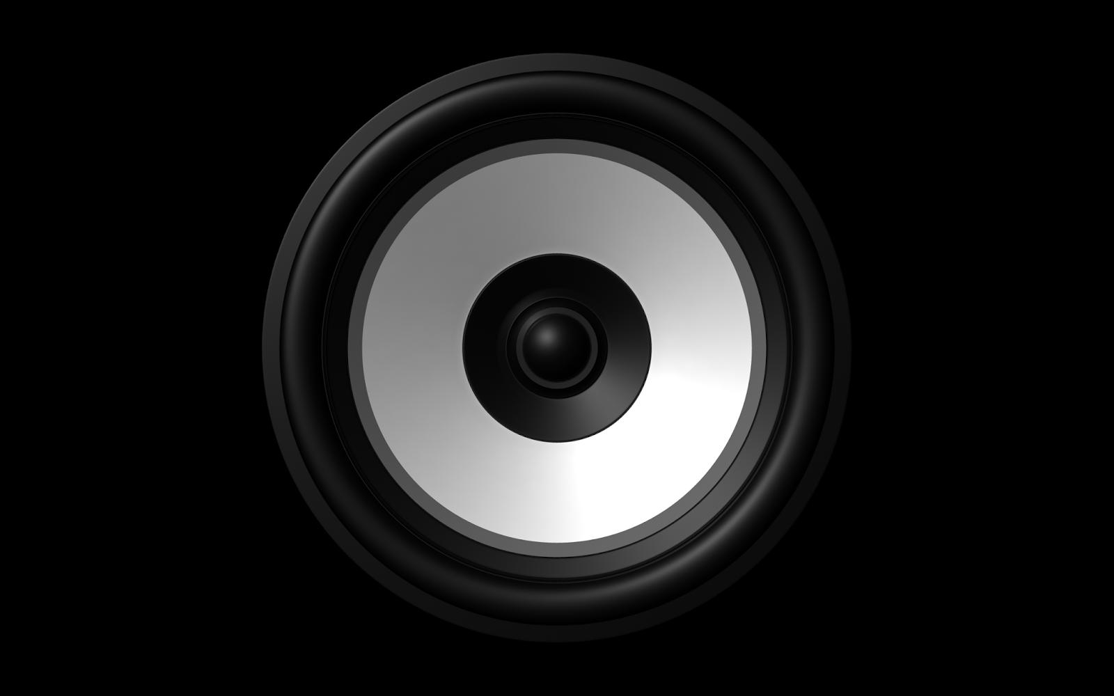 DJ Wallpapers