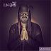 Mestre Dangui - Esta A Vender (Afro House) [Download]