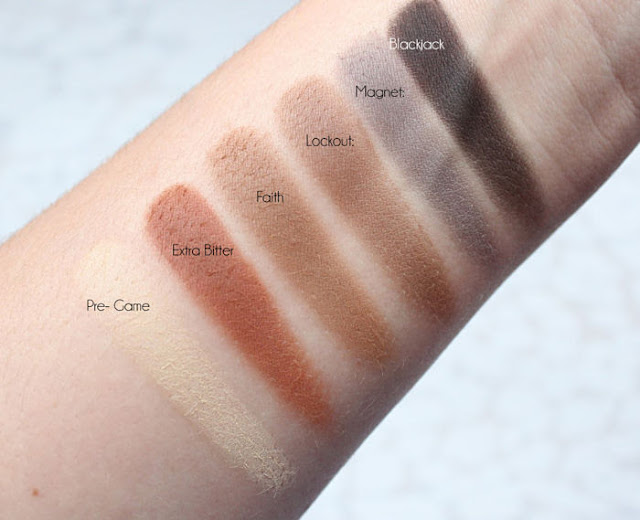 urban-decay-naked-ultimate-basics-swatches-sombras-abajo