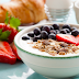 Jadwal Menu Makan Untuk 2 Minggu Penderita Hipertensi