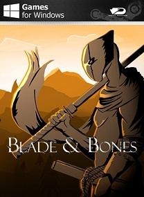 скачать Blade And Bones торрент - фото 5