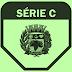#Rodada1 – Série C do Amador de Louveira começa neste domingo
