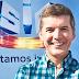João Baião tem novo programa na SIC