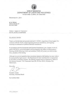 Sample penalty abatement letter to irs copy infringement notice best photos of sample irs letters irs audit response letter irs letter example fiona cristian reply to state debt recovery office th october fiona cristian spiritdancerdesigns Gallery