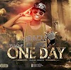 [Music]: ‎YunQ-P _ One Day (Prod. by Sharplex) @young_princeton