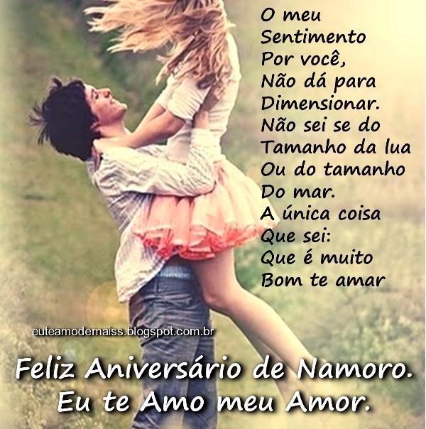 Frases Para Aniversario De Namoro Tumblr