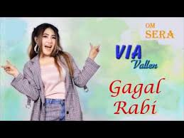 https://www.laguband.me/2018/11/download-gagal-rabi-via-vallen.html