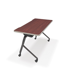 Training Room Furniture with Free Shipping
