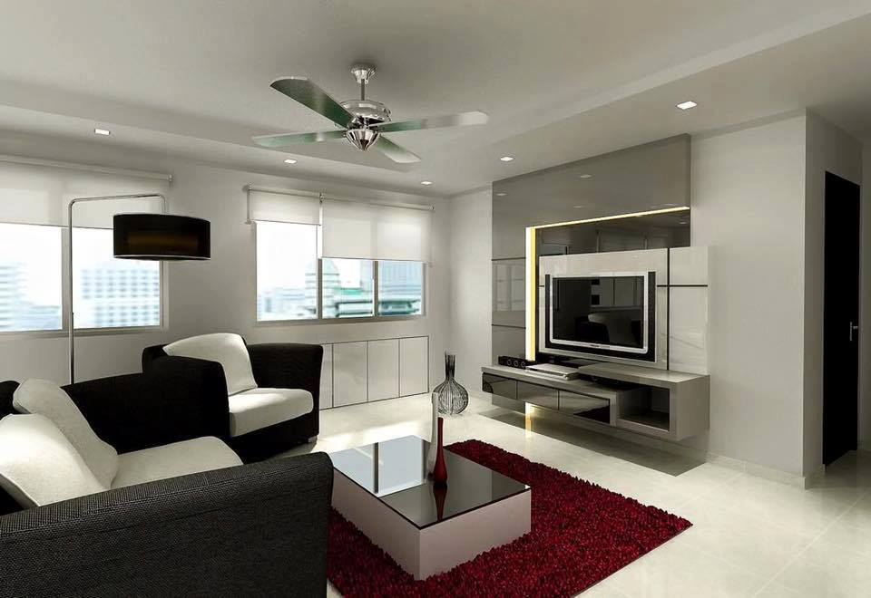 25 best living room design ideas for 2016 and how we feel for Room decor ideas singapore