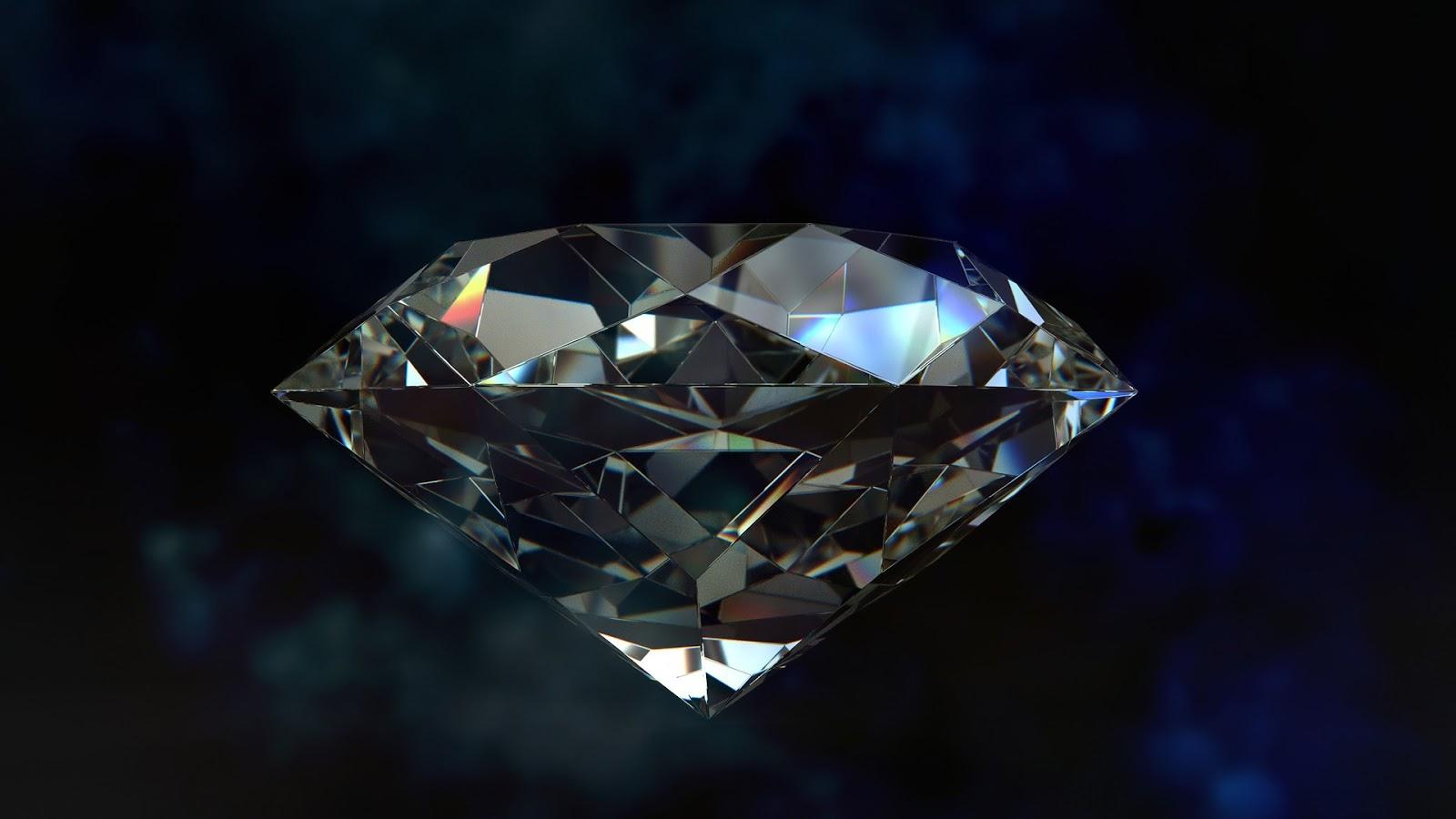 historia de las joyas art deco