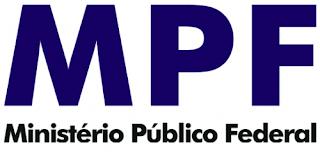 A verdade vem à tona: Por falta de provas, Ministério Público arquiva CPI contra o CEOP
