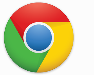 Google Chrome 37.0.2062.44 Beta Free For Download