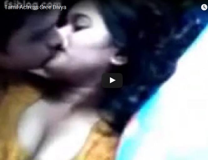 Hot lip lock kiss videos