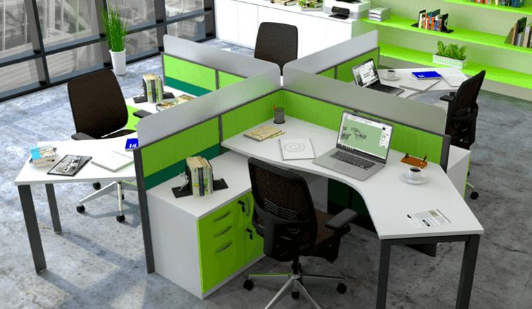 82 Koleksi Kursi Kantor Yang Bagus Gratis Terbaru