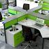 Tips Memilih Kursi Kantor yang Nyaman