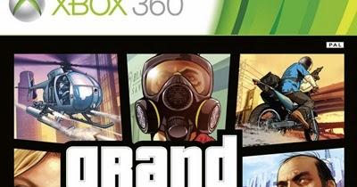 descargar juegos xbox 360 iso