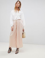 http://www.asos.com/glamorous/glamorous-relaxed-trousers-with-tassle-tie-in-satin/prd/9156500?clr=nude&SearchQuery=glamorous%20relaxed%20trousers&gridcolumn=3&gridrow=1&gridsize=4&pge=1&pgesize=72&totalstyles=4