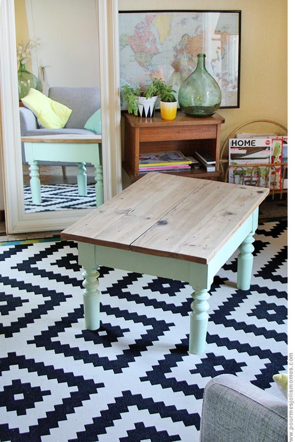 du bois encore plus clair pour mes jolis m mes mais pas. Black Bedroom Furniture Sets. Home Design Ideas
