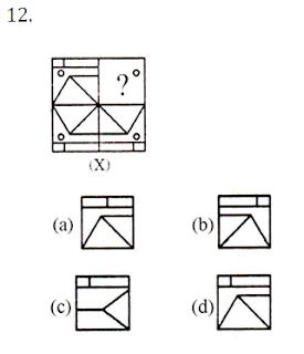 Reasoning Quiz For SSC CGL Exam - 20 July 2016_180.1