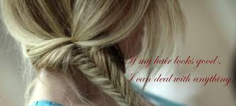 quotes-about-long-hair-tumblr-1