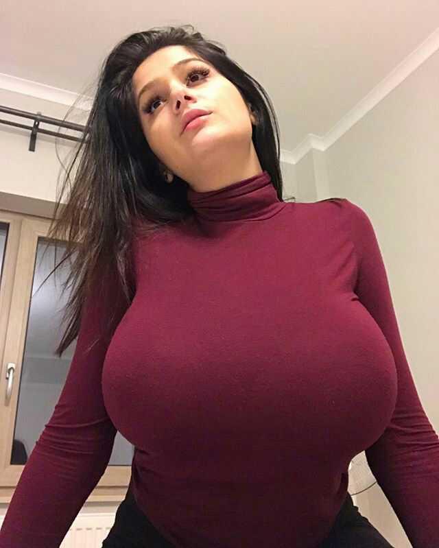 Zt1K0J44O0 - Cute sexy julia tica hottes selfie 2020
