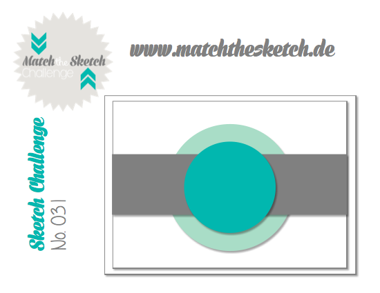 http://matchthesketch.blogspot.de/