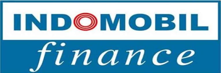 """Hasil gambar untuk PT Indomobil Finance Indonesia (""""Perseroan"""")"""