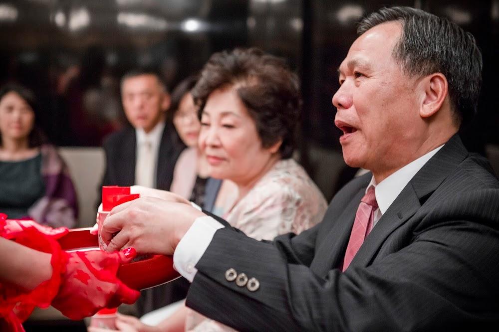 天母國際聯誼會菜色婚禮攝影推薦價格流程價錢台北注意婚禮攝影推薦價格