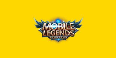 Tutorial Sederhana Bermain Mobile Legend Untuk Pemula