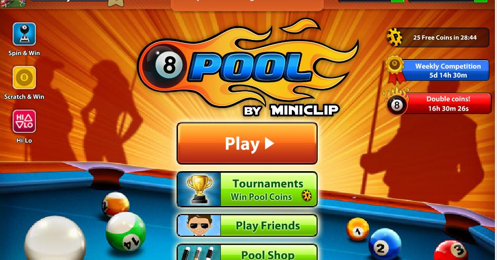 download generator hacked game 8 ball pool apk