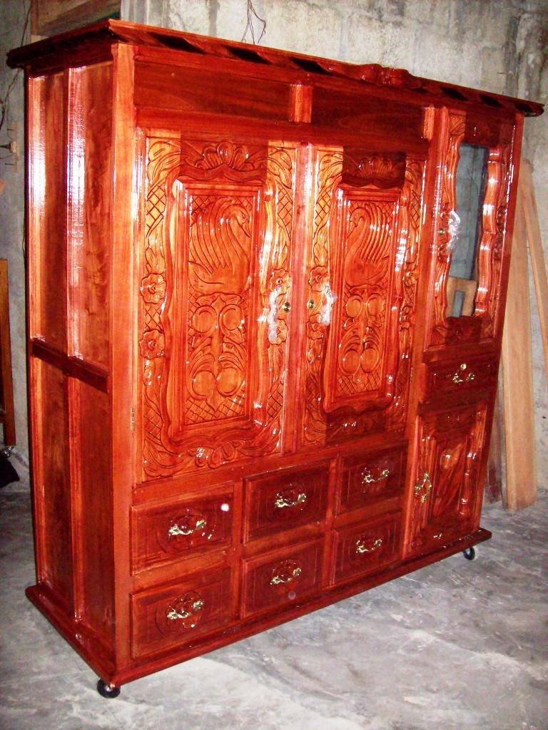 Muebles De Cedro Dise Os Arquitect Nicos Mimasku Com # Muebles Tihuatlan Ver Fotos