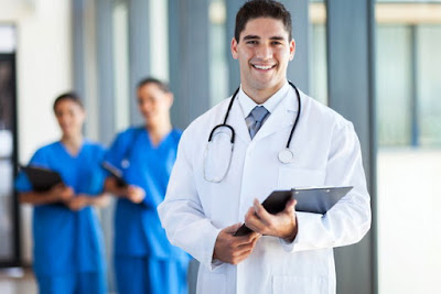 Медицина в испании отзывы