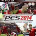 تحميل لعبة بيس 2014 مجانا Pro Evolution Soccer 2014 - تحميل العاب مجانا