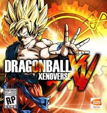 DragonBall Xenoverse PC
