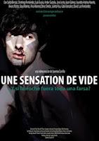 Une Sensation de Vide, film
