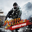 Downloads Game Torrents: Download - Jagged Alliance Crossfire - PC
