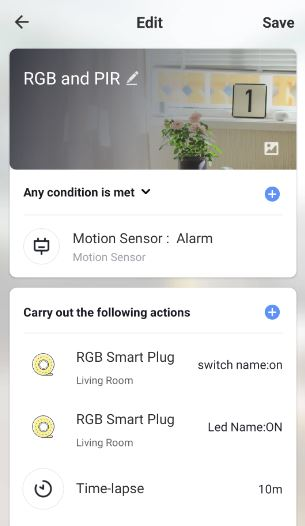 Home Automation: Sonoff, Tuya    or both? - Gadget Victims