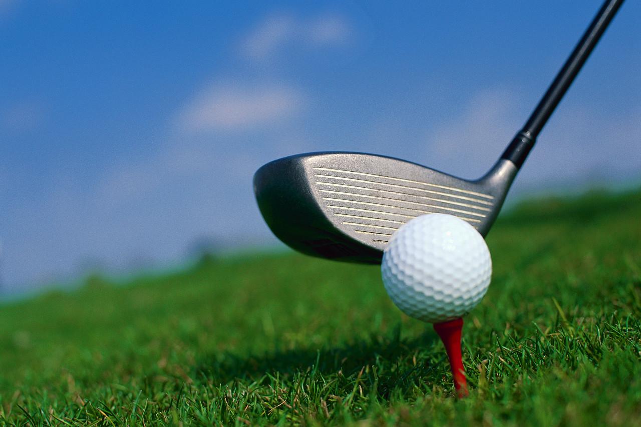 Golf Club - dallashomelessnetwork